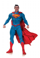 DC Comics Designer Series Jae Lee Action Figure - Superman (Batman/Superman)
